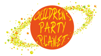 Children's entertainers London, children's party entertainers, kids parties, birthday party entertainers, party entertainers London, balloon modelling, magic show, party games, bubbles